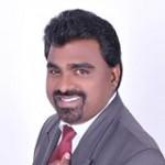 Ilanchelvan Yathi Raju