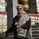 Prithvi Narayan Chaudhuri