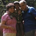 Savitha Sudarshan